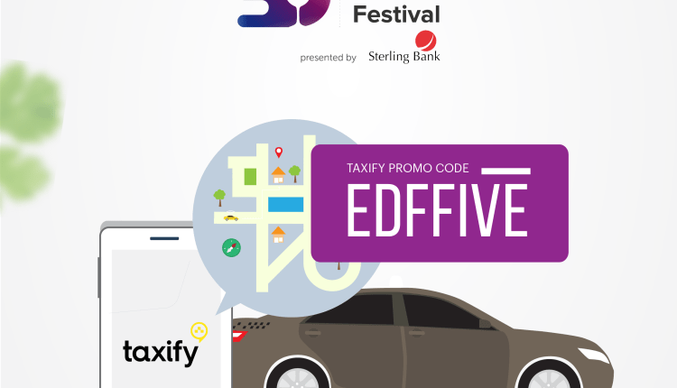 Taxify+Poster (1)