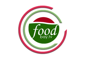 Foodbay-Logo (1)