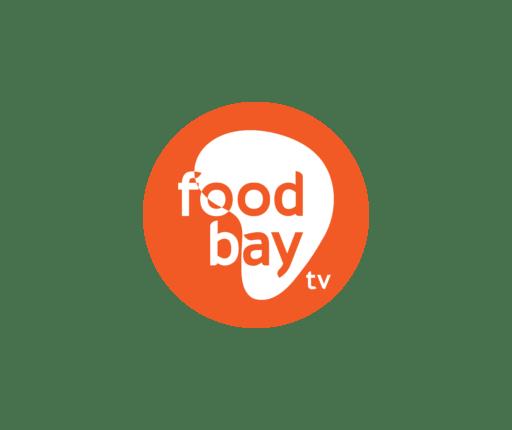cropped-food-bay-logo-1.png
