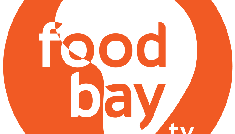 cropped-food-bay-logo-3.png
