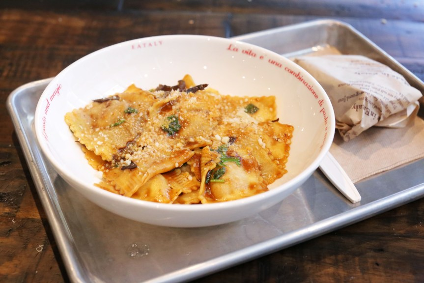 eataly-downtown-i-ravioli