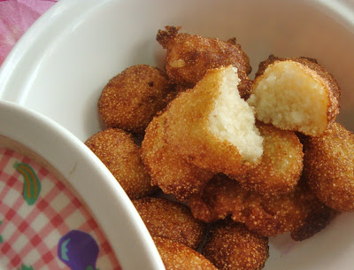 idli batter fritters,quick and easy snack,snack with idli batter