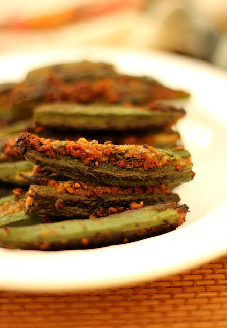 stuffed_okra3