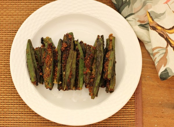stuffed_okra4