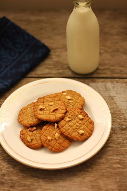 cashew_cookies2