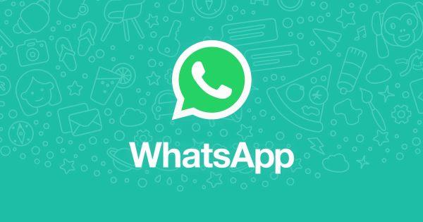 10 things we do on whatsapp
