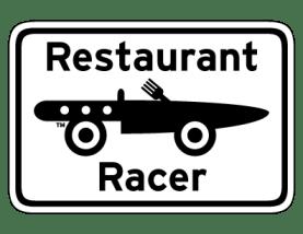 Restaurant-Racer-v2.7
