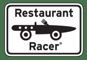 RR-Registered-Trademark-v5.0