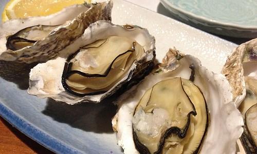生牡蠣好き必見! 一番おいしく食べられる旬の時期はいつ!?