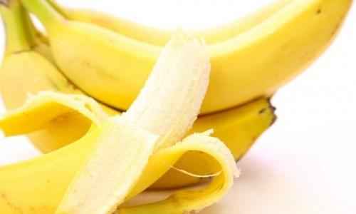 バナナに出来る黒い斑点 この状態は食べられるの!?