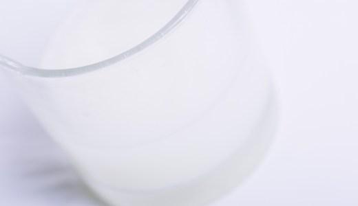 カルピスの原液って何杯分あるの? 美味しいバランス比とは