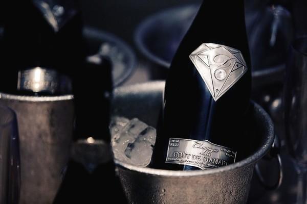 taste_of_diamonds