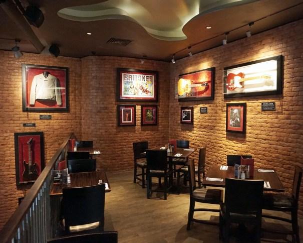 Bali S Cafe Nagpur