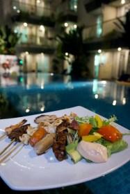 food-guide-bali-leisure-blog-at-Eden-Kuta-167