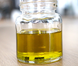 Extravirgin_Olive_Oil