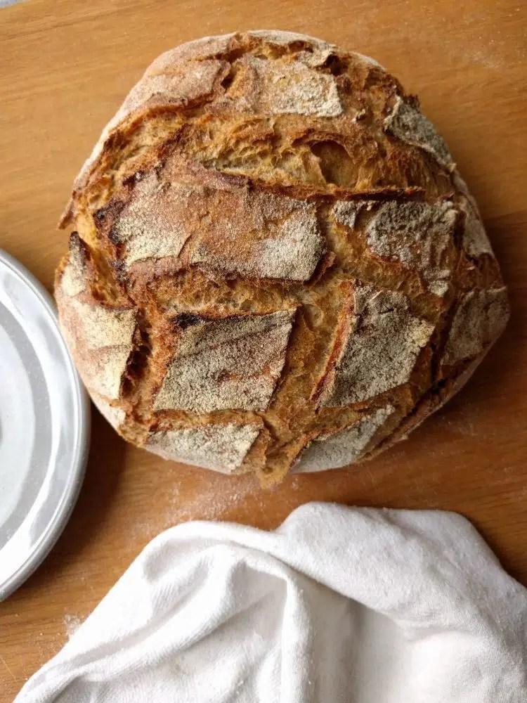 pain-de-campagne-brilliant-bread