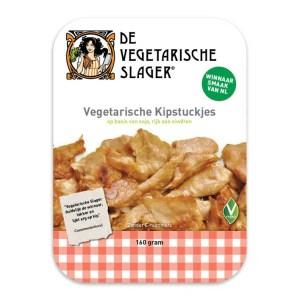 kipstuckjes-vegetarische-slager