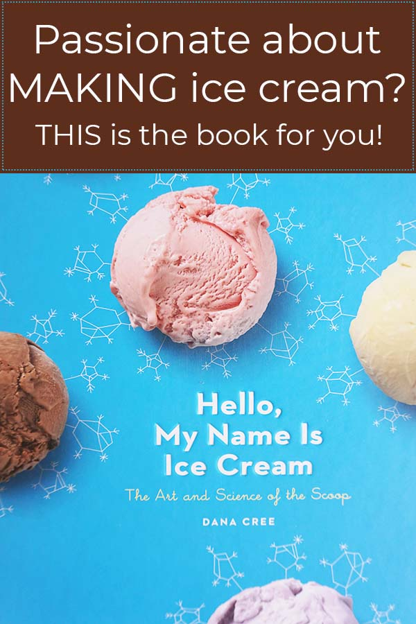 Hello-my-name-is-ice-cream-review