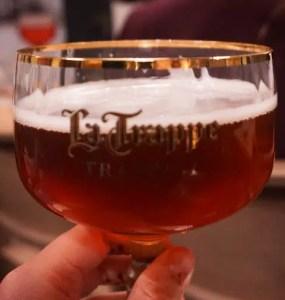 isidor beer
