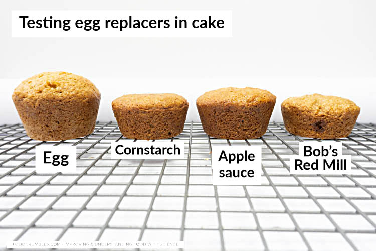 orange cake egg replacers-1-1