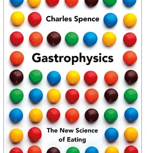 Gastrophysics - book cover ebook-1