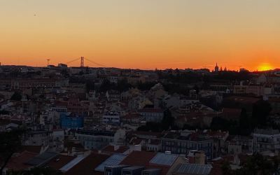 Où manger à Lisbonne ?