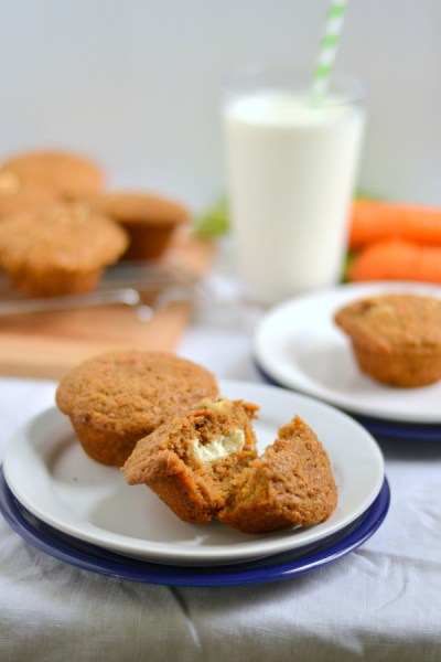 carrotcakemuffins9
