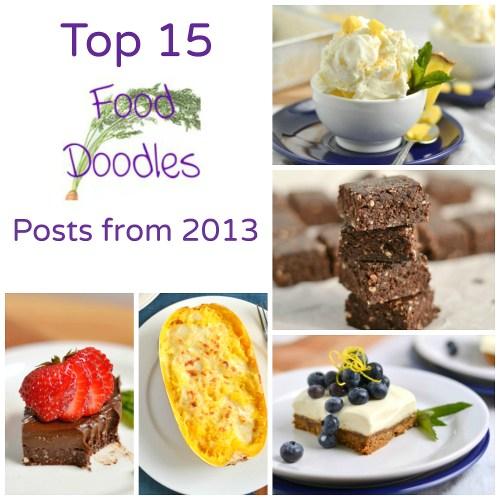Top15-2 (2)
