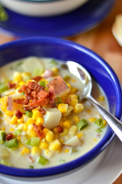 cream-of-corn-soup-with-bacon-7