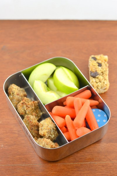 lunchbox-inspiration-week-17-4