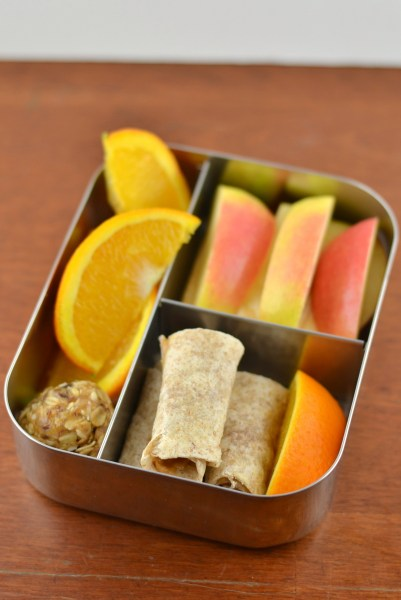 lunchbox-inspiration-week-18-5