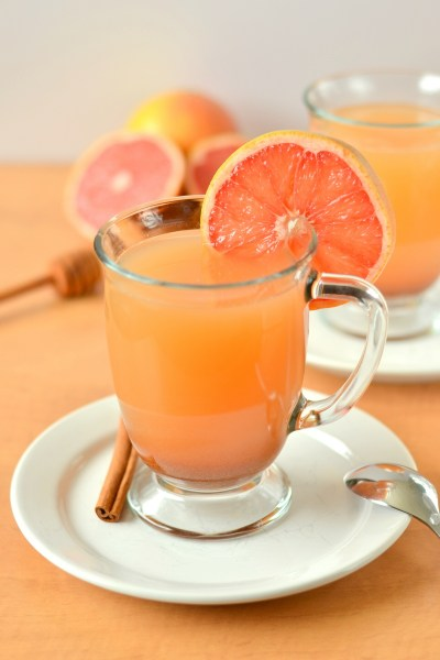 home-cough-remedy-grapefruit-tea-4