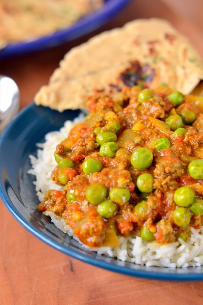 keema-indian-spiced-ground-meat-with-peas-1