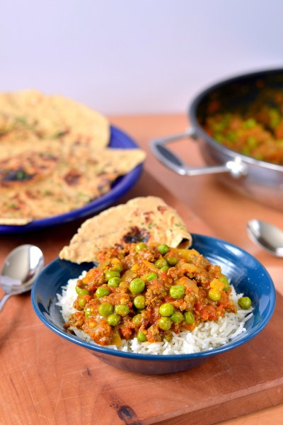 keema-indian-spiced-ground-meat-with-peas-5