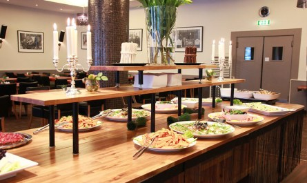 Best Restaurants in Port Harcourt