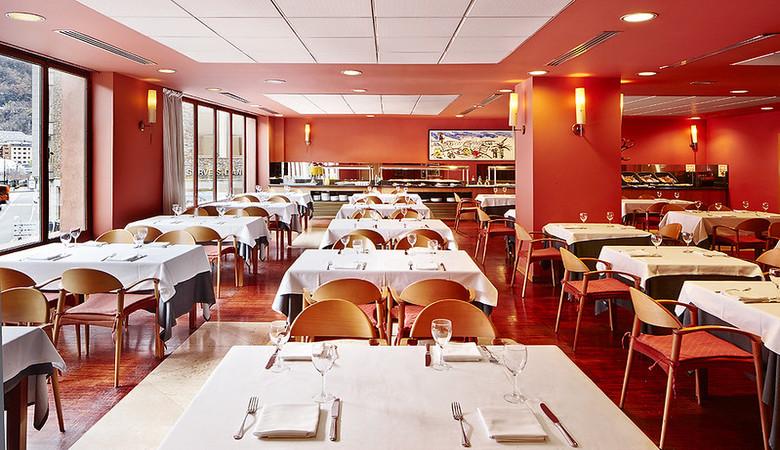 African Restaurants in Houston