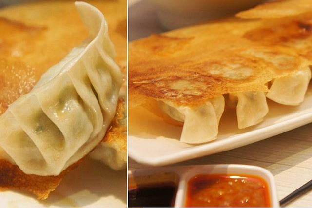4.dumpling