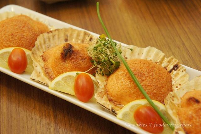 5.sakae sushi sunway app (23)