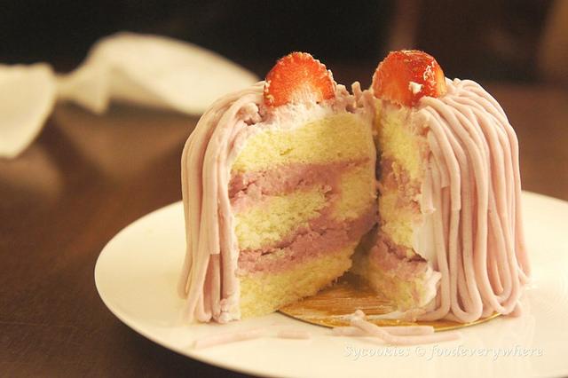 tokyo pastry (8)