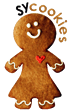cookies signature wo background-blog sign_