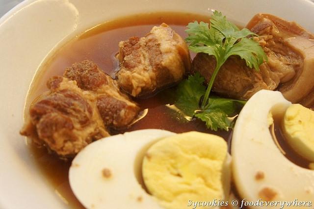 7.Kafe Vietnam @ Puchong (1)