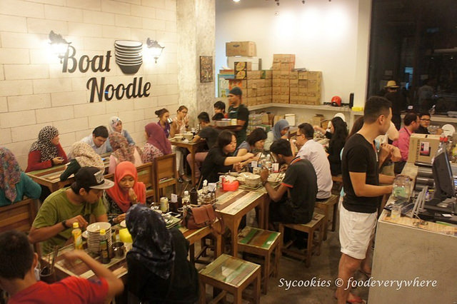 11.boat noodle empire (25)