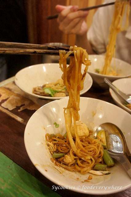 7.boat noodle empire (4)