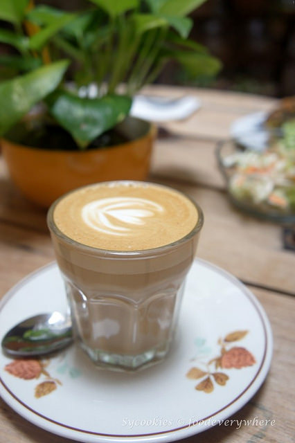 14.the daily fix cafe @ melaka (33)