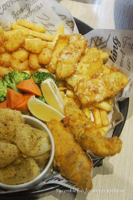 9.manhattan fish market new menu 14 (4)