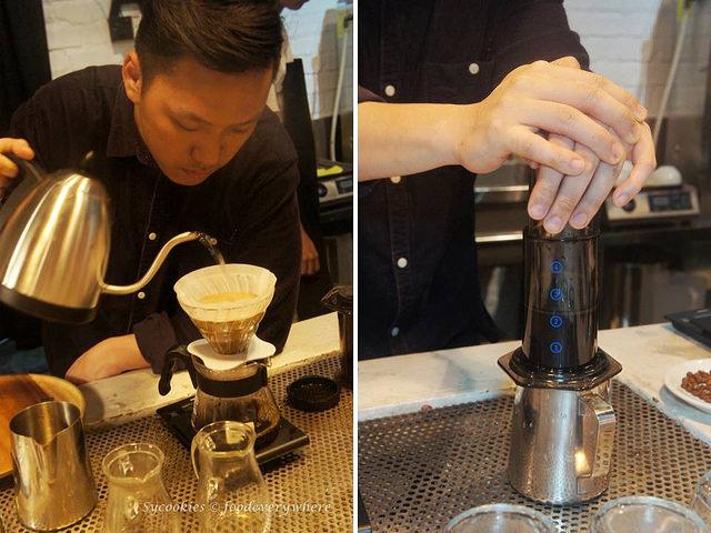 6.coffee 103