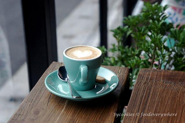 8.backlane coffee @ melaka (13)