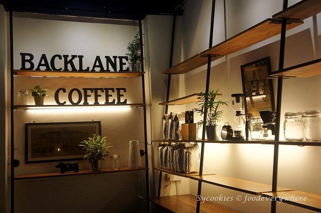 1.backlane coffee @ melaka (4)