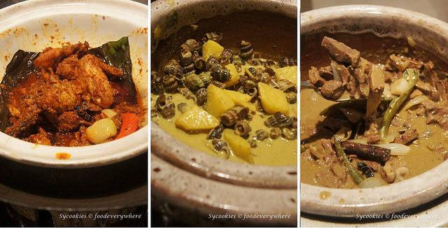 3. ramadan park royal 2015 buffet