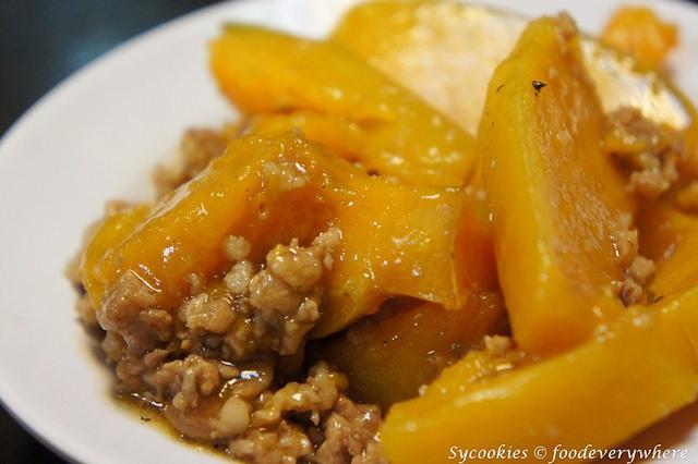 7.eat-zy porridge (5)